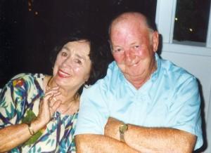 Jan and Fran 2